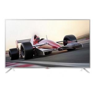 Телевизор LG 32 LH570U Smart Silver в Азове фото